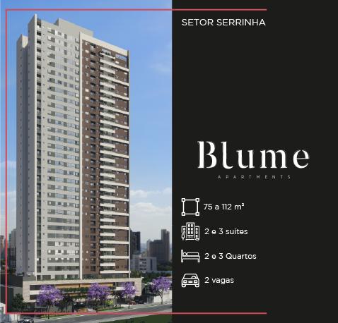 Blume Empreendimentos-Town 2-10