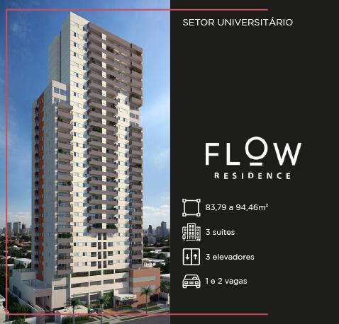 Flow-01