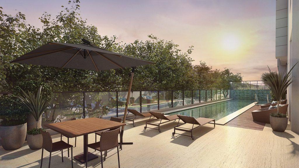 epoque_piscina_sunset-etica-incorporadora