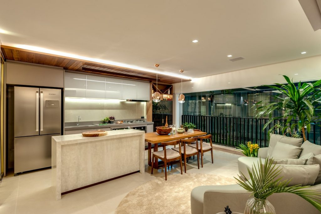 integracao---cozinha,-sala-de-jantar-e-balcao[1920x1080]